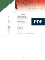 pdf ITA Matemática
