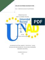 Unidad 1- Fase 2- actividad individual