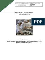 PROGRAMA H&S EMPRESA BREZA.doc