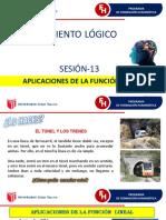49_pm_DIAPOSITIVA-Sesión_13-Aplicaciones_con_función_lineal