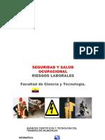 CLASES CICLO MARZO-JULIO 2020.pptx
