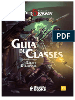 Old Dragon - Guia de Classes.pdf
