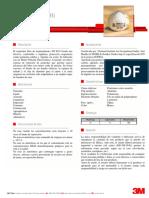 8210-3m.pdf