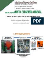 Residuo Peligroso_4.ppt
