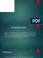 estructura de un plan de negocio.pptx
