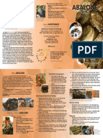 Abalone-Culture-Flyer