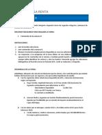 08_Impuesto a la renta_Tarea 1 (1)