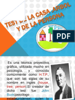 testdelacasaarbolydelapersona-150516024449-lva1-app6891