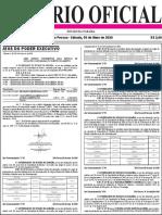 diario-oficial-09-05-2020
