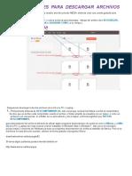 INSTRUCCIONES KIT DIAMANTE.pdf
