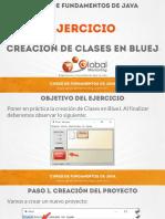 CFJ-B-Ejercicio-02-ClasesConBlueJ