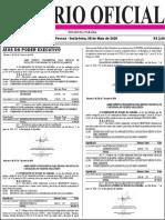 diario-oficial-08-05-2020