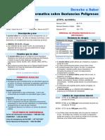 0844sp.pdf