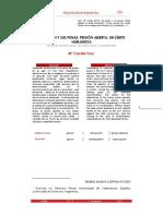 Dialnet-LaPrisionYSusPenasPenasAbiertas-4712090.pdf