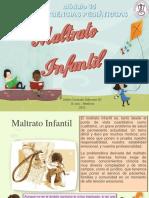 maltratoinfantil-151123000356-lva1-app6891.pdf
