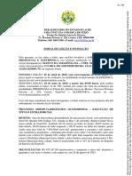 1574354786.pdf
