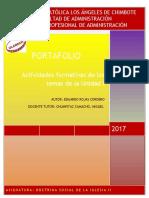 Portafolio I Unidad-2017-DSI-II.doc