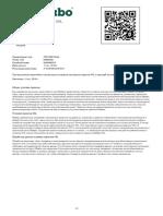 00663000 КНЕ2660.pdf