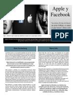 Eje 4 Apple y Facebook (1)