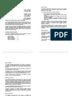 Agentes Públicos 1.pdf