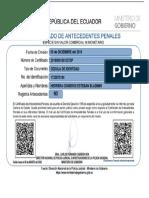 cert_ant_penales_1723873194.pdf
