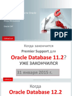 New-features-DB12C_Igor-Melnikov.pdf