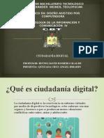 Ciudadania digital.pptx