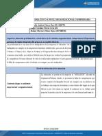 ETICA_PROFESIONAL_ACTIVIDAD_2[1]