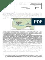 SITUACIÓN PROBLEMA UNIDADES FISICAS Y QUIMICAS DE CONCENTRACIÓN