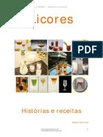Fabricação de Licores.pdf