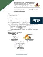 322. HMJ Pendidikan MTK.pdf
