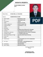 PJJ EDI SUHARTONO.pdf