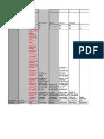Libros electronicos explicacion.xlsx