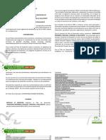 Plan de Desarrollo de Magangué 2020 2023