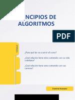 Sesion 3 - Principios de Algoritmos (1).pdf