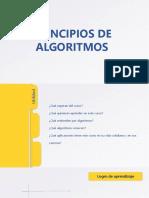 Sesion 1 - Principios de Algoritmos.pdf