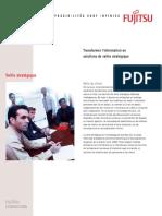 veille-strategique.pdf