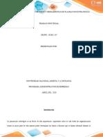 divivdual planeacion a7584