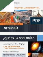 Sesión 02 IIC-Geología 2020-I