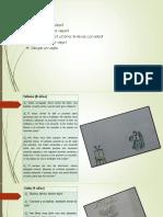 1 estereotipos negativos vejez.pdf