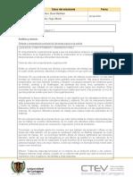 Plantilla protocolo comportamiento organizacional (1)