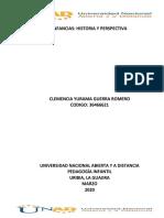 ENSAYO (CLEMENCIA GUERRA).docx