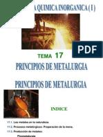 Tema 17 y 18 - Industria Quimica_Inorganica