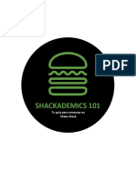 Shackademics 101 COMPLETO.pdf