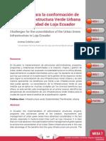 inrfaestructura_verde_memorias_VIII_investiga120200226-37960-y0of3c