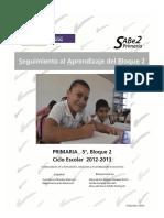 5°2 bloque.pdf
