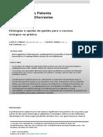 (Traduzido) Tratamento de pacientes com discrasia sanguinea.en.pt (1).docx