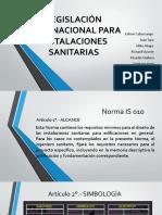 internacional.pptx