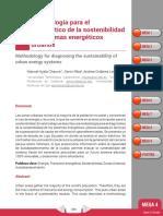 Metodologia_para_el_diagnostico_de_la_so