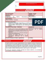 Guia Aprendizaje 7. patologias sist Endocrino.pdf